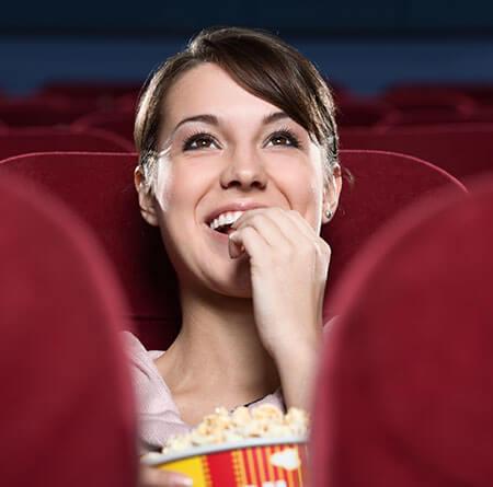 Cinecity Kampanyalar